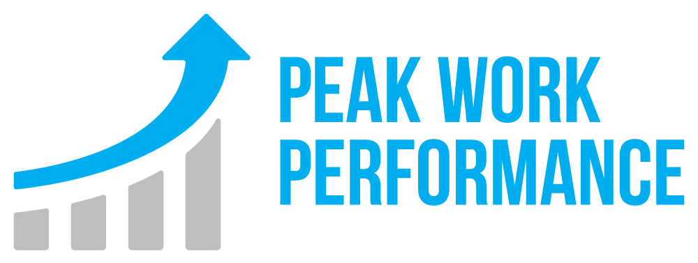 The Peak Work Performance Summit – Lifetime Pass